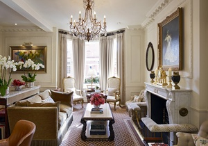 The Egerton House Hotel, London 3