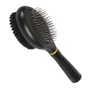 Groom - Groom Combi Brush for Dogs – Large