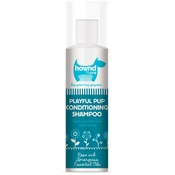 HOWND - Playful Pup Conditioning Shampoo 250ml