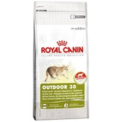 Royal Canin - Outdoor 30 Cat Food