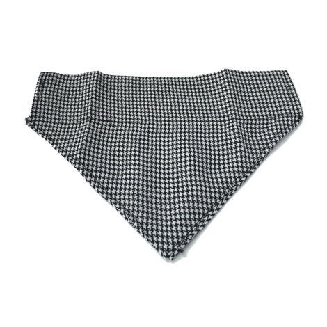 Dogtooth Dog Bandana 4