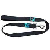 Dog Collar Designs - Jade Designer Lead