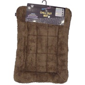 Hem & Boo - Chocolate Chill-Out Mat