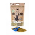 Kelp Care For Dogs