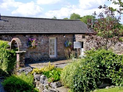 Cherry Tree Cottage, Kirkby Stephen