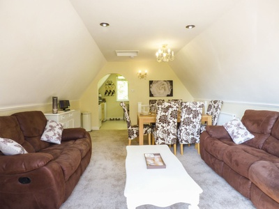 Lodge 45, Cornwall, Callington