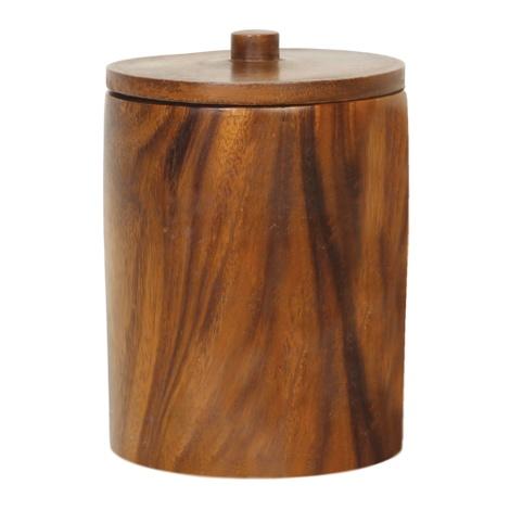 Anderson Treat Jar