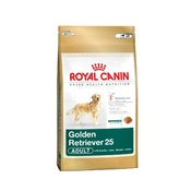 Royal Canin - Golden Retriever 25 Dog Food
