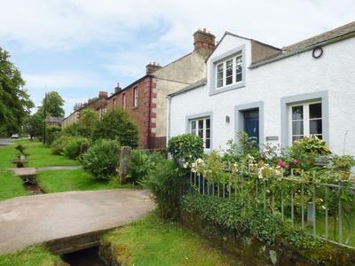 Carwood, Cumbria, Appleby-in-Westmorland