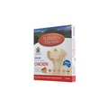 10 x Complete Wet Dog Food - Senior Chicken & Brown Ri