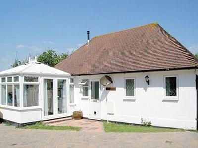 Oakdene Cottage, West Sussex