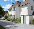 Dalbeathie Cottage, Perth and Kinross