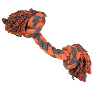 Extreme 2 Knot Rope Tugger