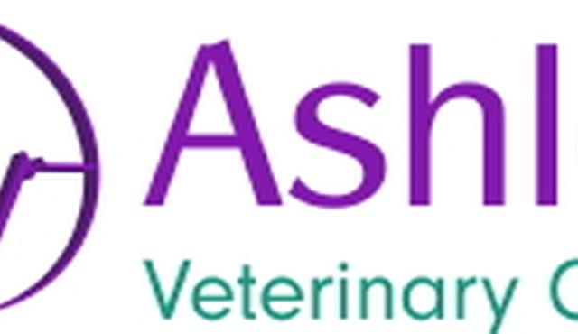 Ashley Veterinary Centre