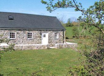 Tir Eirionwy, Gwynedd