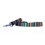 Arton & Co - Deckchair Stripes Dog Lead