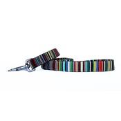 Arton & Co - Deckchair Stripes Dog Lead