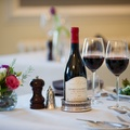 Arundell Arms Exclusive Two Night Stay Voucher 4
