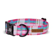 Dublin Dog - EcoLucks Dog Collar – Hamptons Cosmo