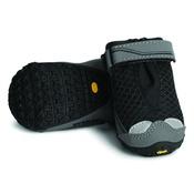 Ruffwear - Grip Trex Dog Boots – Obsidian Black