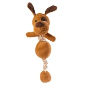 House of Paws - Dog Thrower Dog Toy