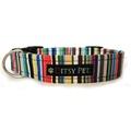 Joseph Dog Collar