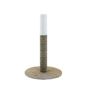 Nature First - Nature First Sherwood Tall Cat Scratch Post