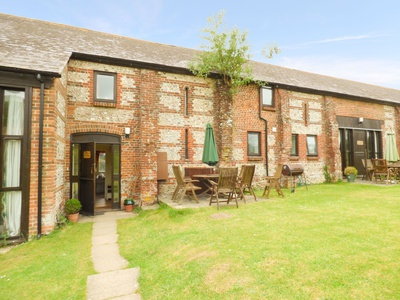 Newfield Farm Cottages, Dorset, Blandford Forum