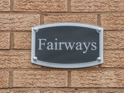 Fairways, Denbighshire, Prestatyn