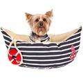 Sailor Boat Bed