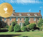 New Park Manor Hotel, Hampshire
