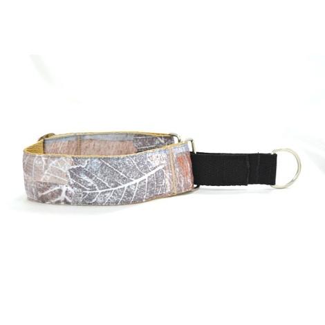 "Montana Martingale Collar 1.5"" Width"