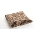 Pooch Pad Dog Pillow - Brown 4