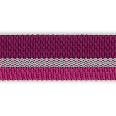 Crag Collar - Purple Dusk 3