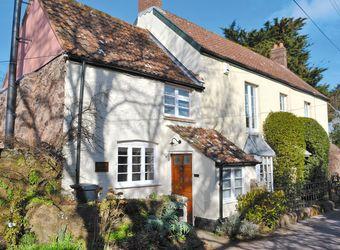 Sweet Briar Cottage