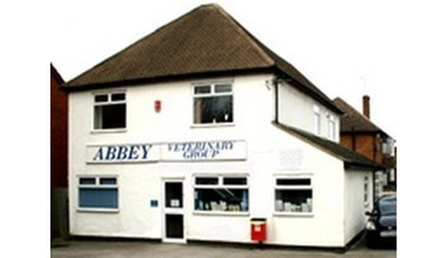 Abbey Veterinary Group