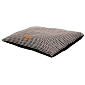 Ralph & Co - Tweed fabric cushion bed - Henley