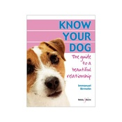 Hubble & Hattie - Know Your Dog, The guide to a Beautiful Relationship