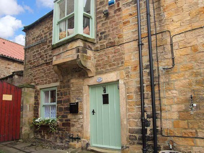 Wayside Cottage, County Durham, Darlington