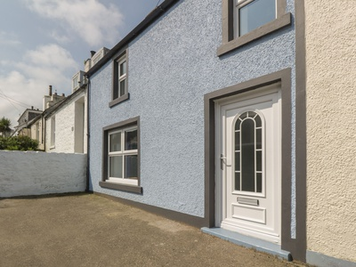 Blue Sky Cottage, Dumfries and Galloway, Stranraer