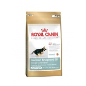 Royal Canin - Royal Canin German Shepherd Junior 30 12kg