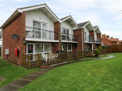 Marlane's Holiday Villa, Suffolk, Lowestoft