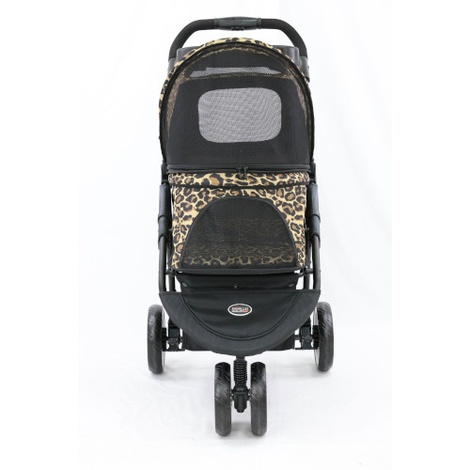 InnoPet Buggy Allure - Cheetah 3
