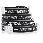 Cool Dog Club - Cool Dog K9 Striker MK2 Tactical Dog Collar