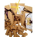 Doggie Bones x 6 Cookies
