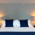 The Ship Inn Exclusive Two Night Stay Voucher 2