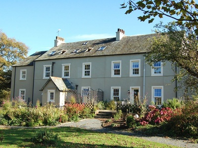 Robin Hood Cottage, Cumbria