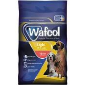 Wafcol - Sensitive Salmon & Potato - Adult Light Dog Food