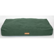 Ralph & Co - Stonewashed Fabric Pillow Bed - Richmond