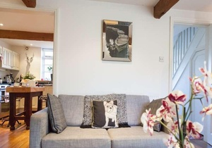 Settle Holiday Cottages - Bankwell Cottage, Yorkshire Dales 5